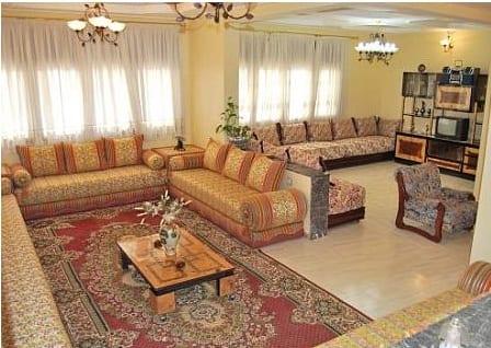 قاعة استقبال مغربية Salon_maroc_21.jpg