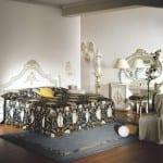 Nouvelle Collection: Décoration de Luxe 3
