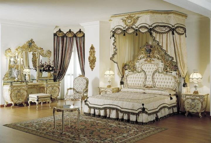 Best Images De Chambre A Coucher Royal Images Awesome Interior Home Satellite