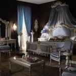 Nouvelle Collection: Décoration de Luxe 12