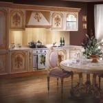 Nouvelle Collection: Décoration de Luxe 14
