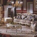 Nouvelle Collection: Décoration de Luxe 16
