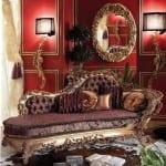 Nouvelle Collection: Décoration de Luxe 18