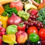 Hasnae.com-Alimentation
