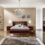 Décoration d'intérieur: La Collection Chambres à choucher 3