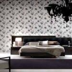 Décoration d'intérieur: La Collection Chambres à choucher 9