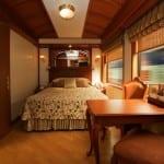 Décoration d'intérieur: La Collection Chambres à choucher 10
