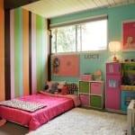 Décoration d'intérieur: La Collection Chambres d'Enfants 6