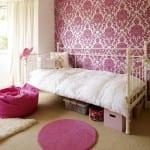 Décoration d'intérieur: La Collection Chambres d'Enfants 3