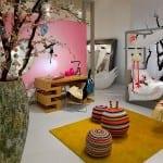 Décoration d'intérieur: La Collection Chambres d'Enfants 7