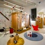 Décoration d'intérieur: La Collection Chambres d'Enfants 8