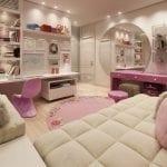 Décoration d'intérieur: La Collection Chambres d'Enfants 11
