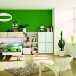 Décoration d'intérieur: La Collection Chambres d'Enfants 12