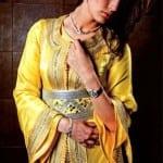 Collection Zahra Yaagoubi 1