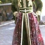 Collection Zahra Yaagoubi 10