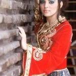 Collection Zahra Yaagoubi 4