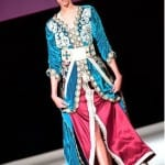 Collection Zahra Yaagoubi 5