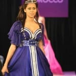 Collection Zahra Yaagoubi 6