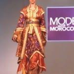Collection Zahra Yaagoubi 7