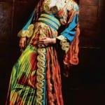 Collection Zahra Yaagoubi 8