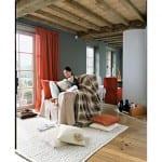 Décoration d'intérieur: La nouvelle Collection - 16