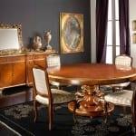 Décoration d'intérieur: La nouvelle Collection à l'ancienne - 4