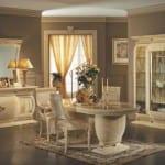 Décoration d'intérieur: La nouvelle Collection à l'ancienne - 7
