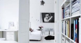 Décoration d'intérieur: La nouvelle Collection Couleurs Claires -2