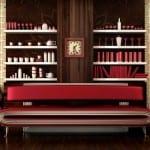 Décoration d'intérieur: La nouvelle Collection Couleurs Claires - 3