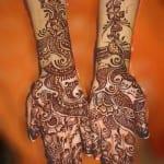 Henna-Khalijya-pour-Mariées-4