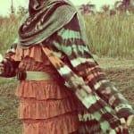 ستايلات الحجاب  2