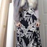 ستايلات الحجاب  4