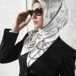 الحجاب التركي  4