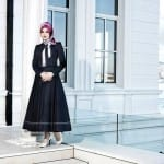 الحجاب التركي  7