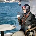 الحجاب التركي  9