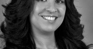 Caftan Marocain - Zahra Yaagoubi