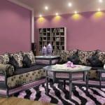 La nouvelle collection des Salons Marocains | حسناء