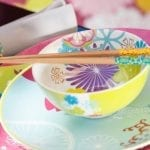 deco - style japonais - Hasnae.com IMG