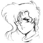 manga femme 3