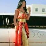 قفاطين و تكاشط مغربية 7