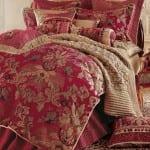 مفارش غرف النوم 1