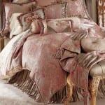 ديكور: تشكيلة رائعة من مفارش غرف النوم - 10