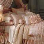 مفارش غرف النوم 12