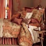 ديكور: تشكيلة رائعة من مفارش غرف النوم - 13