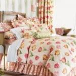 ديكور: تشكيلة رائعة من مفارش غرف النوم - تتمة الموضوع - 1