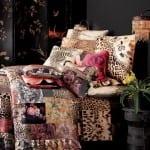 ديكور: تشكيلة رائعة من مفارش غرف النوم - تتمة الموضوع - 3