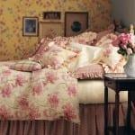 ديكور: تشكيلة رائعة من مفارش غرف النوم - تتمة الموضوع - 4