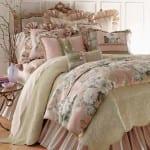 ديكور: تشكيلة رائعة من مفارش غرف النوم - تتمة الموضوع - 5