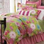ديكور: تشكيلة رائعة من مفارش غرف النوم - تتمة الموضوع - 6