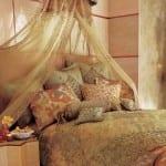 ديكور: تشكيلة رائعة من مفارش غرف النوم - تتمة الموضوع - 8